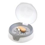сушилка для слуховых аппаратов dry dome