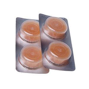 капсулы для сушки слуховых аппаратов
