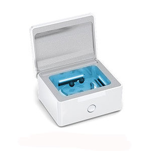 widex perfrectdry lux сушка для слуховых аппаратов