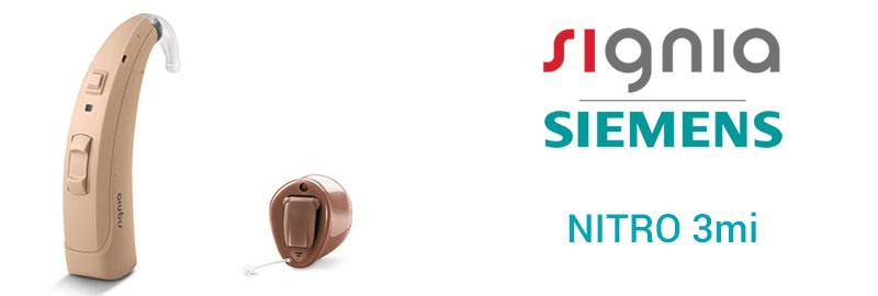 siemens-signia-nitro-3mi-seriya-sluhovyh-apparatov